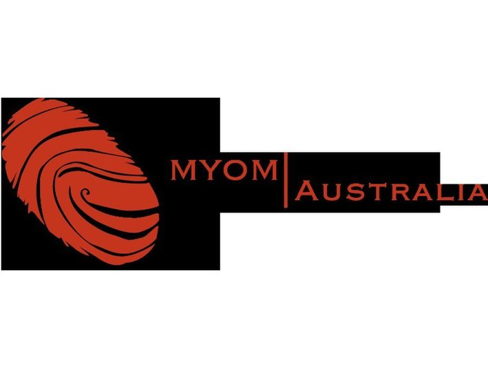 MYOM Australia - Electrical Goods & Appliances