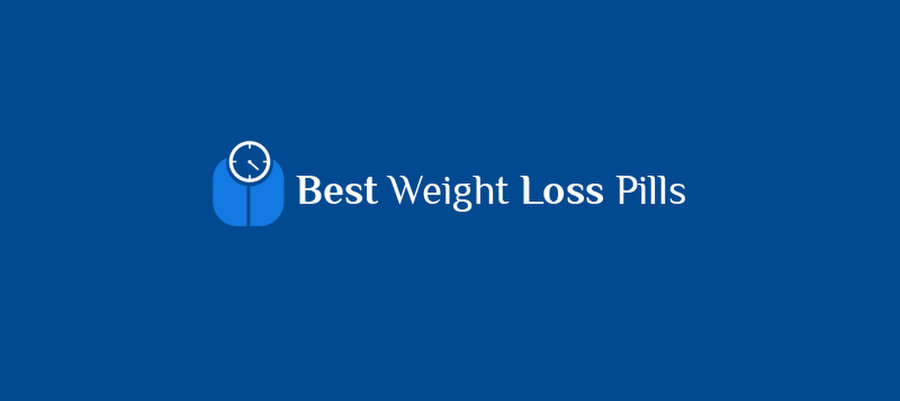 Weight loss doctor ponca city ok