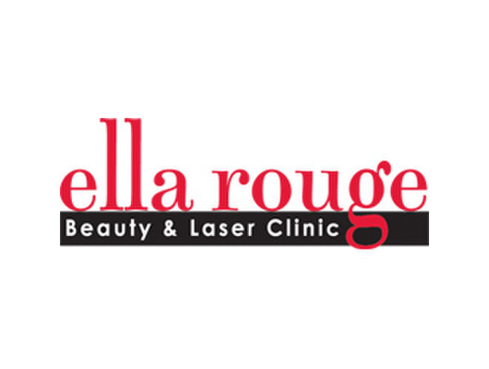 Ella Rouge Beauty - Spas