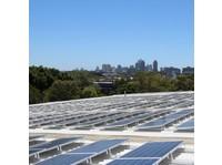 Epho (1) - Solar, Wind & Renewable Energy
