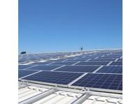 Epho (2) - Solar, Wind & Renewable Energy