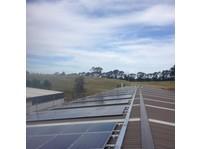 Epho (3) - Solar, Wind & Renewable Energy