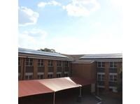 Epho (4) - Solar, Wind & Renewable Energy