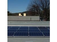 Epho (5) - Solar, Wind & Renewable Energy