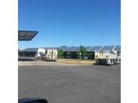 Epho (6) - Solar, Wind & Renewable Energy