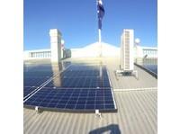 Epho (7) - Solar, Wind & Renewable Energy
