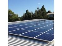 Epho (8) - Solar, Wind & Renewable Energy