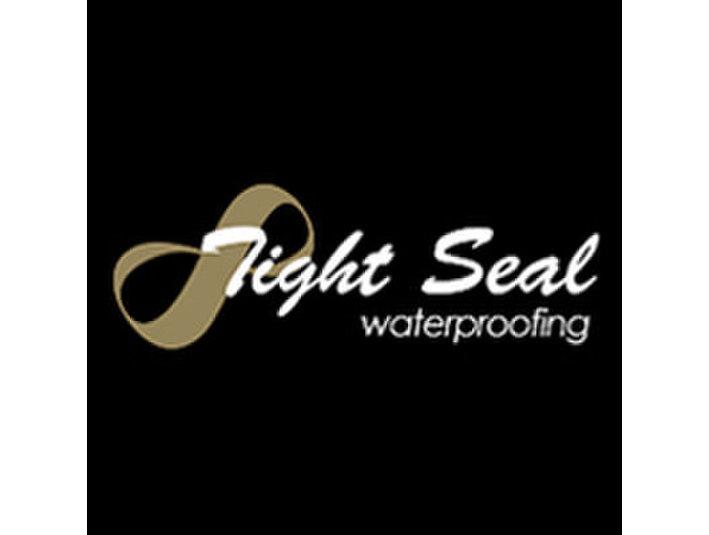 Tight Seal Waterproofing Pty ltd - Roofers & Roofing Contractors