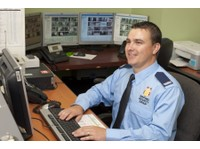 Sentinel Security Group (1) - Security services