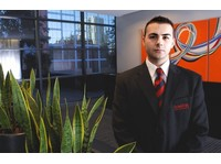 Sentinel Security Group (3) - Security services