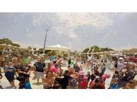 BEAU CORP - Luxury Swimming Pool Builders Brisbane (2) - Swimming Pools & Baths