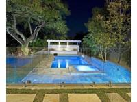BEAU CORP - Luxury Swimming Pool Builders Brisbane (4) - Swimming Pools & Baths