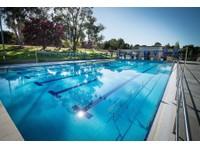 BEAU CORP - Luxury Swimming Pool Builders Brisbane (5) - Swimming Pools & Baths