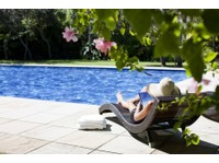 BEAU CORP - Luxury Swimming Pool Builders Brisbane (6) - Swimming Pools & Baths