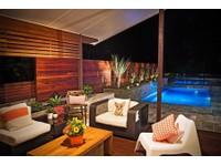 BEAU CORP - Luxury Swimming Pool Builders Brisbane (7) - Swimming Pools & Baths
