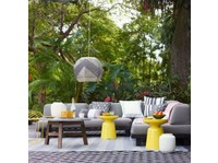 BEAU CORP - Luxury Swimming Pool Builders Brisbane (8) - Swimming Pools & Baths