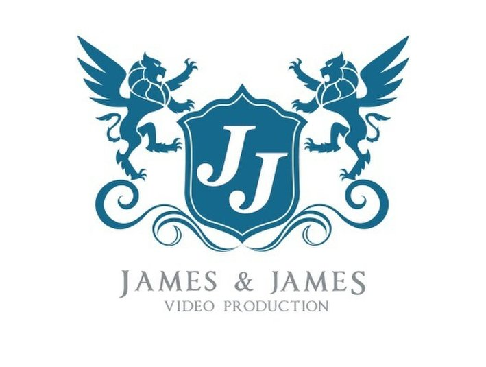 James & James - Video Production Company Sydney - TV, Radio & Print Media