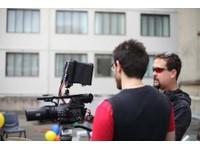 James & James - Video Production Company Sydney (7) - TV, Radio & Print Media