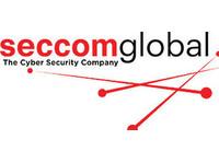Seccom Global - Internet providers