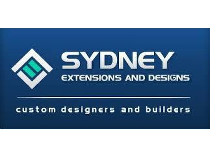 Sydney Extensions - Home Extensions & Renovations Sydney - Accommodation services