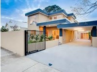 Sydney Extensions - Home Extensions & Renovations Sydney (1) - Accommodation services