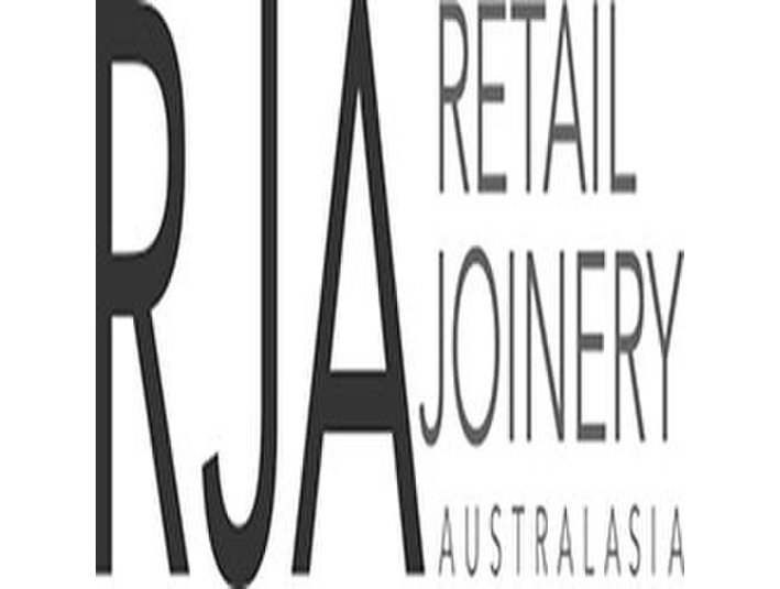Retail Joinery Australasia - Business & Networking