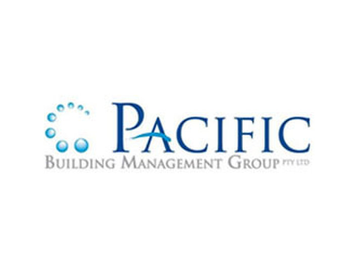 Pacific Building Management Group - Building Project Management