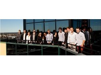 Smart SEO (1) - Marketing & PR
