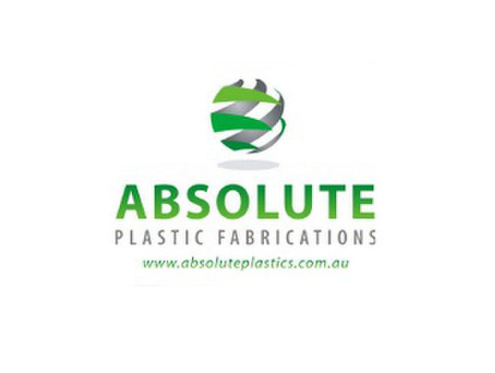 Absolute Plastic Fabrications - Import/Export