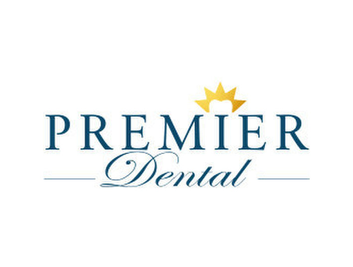 Premier Dental Sydney - Dentists