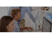Net Platforms Ltd (2) - Business & Networking