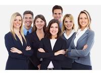 Net Platforms Ltd (4) - Business & Networking