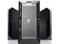 Net Platforms Ltd (5) - Business & Networking