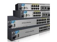 Net Platforms Ltd (6) - Business & Networking