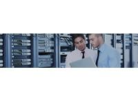 Net Platforms Ltd (7) - Business & Networking