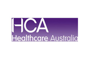 Health Care Australia - Recruitment agencies