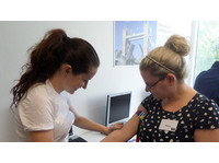 Health Care Australia (3) - Recruitment agencies