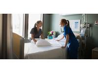 Health Care Australia (5) - Recruitment agencies