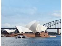 Health Care Australia (7) - Recruitment agencies