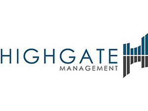 Highgate Management Pty Limited - Property Management