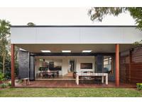 Bijl Architecture (1) - Architects & Surveyors