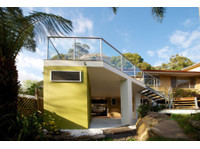 Bijl Architecture (3) - Architects & Surveyors
