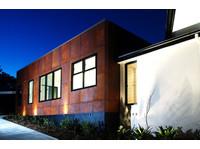 Bijl Architecture (4) - Architects & Surveyors
