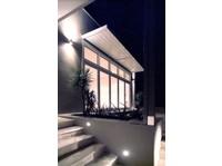 Bijl Architecture (7) - Architects & Surveyors