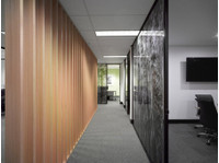 Bijl Architecture (8) - Architects & Surveyors