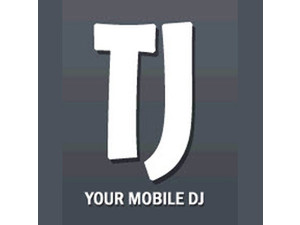 TJ Your Mobile DJ - Live Music