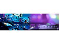 TJ Your Mobile DJ (1) - Live Music