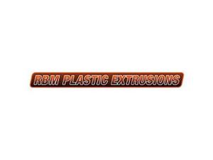 RBM Plastic Extrusions - Import/Export