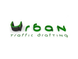Urban Traffic Drafting - Construction Services