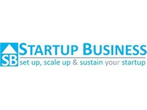 The Startup Business - Business & Networking